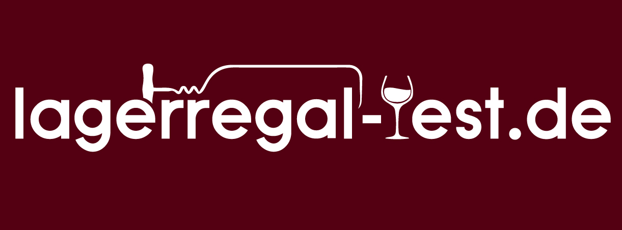 Lagerregal-Test.de