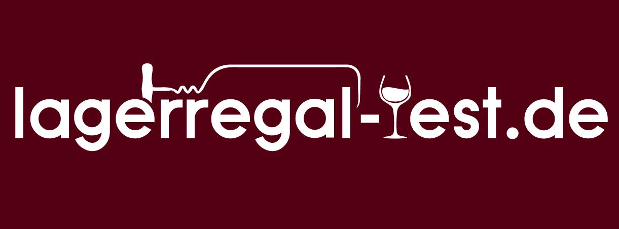 Lagerregal-Test.de